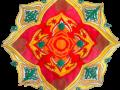 1 ChakraRaíz -Muladhara