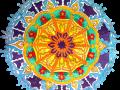 3 Chakra del ombligo - Manipura