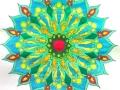 4 Chakra del Corazón - Anahata