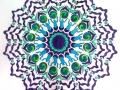 5 Chakra del Cuello - Vishuda