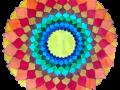7 Chakra de la Coronilla - Sahasrara