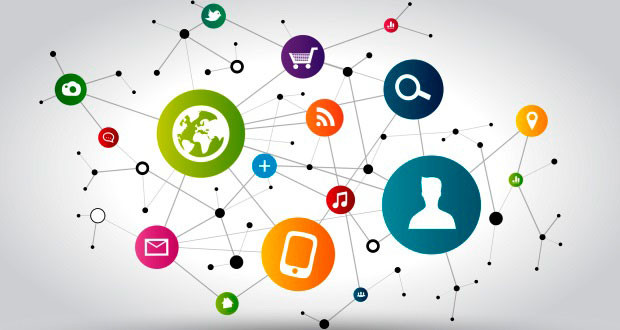Tráfico en Internet