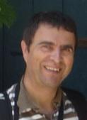 Iñaki Jiménez Miranda