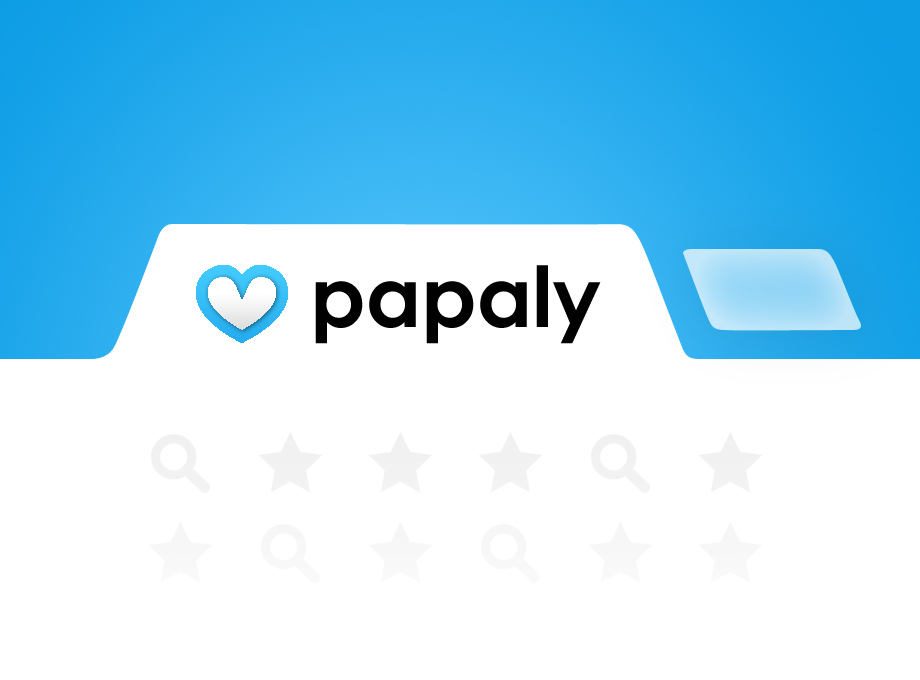 papaly