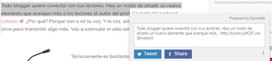SumoMe_ejemplo