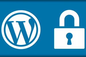 SeguridadBlog