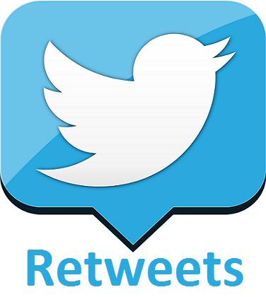 Retweets