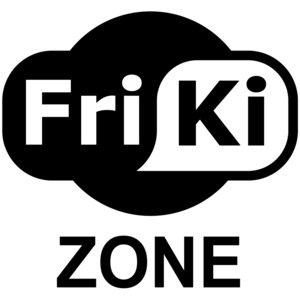 Zona Friki