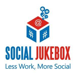 SocialJukeBox